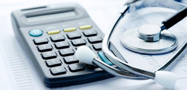 st. charles medical bankruptcy lawyer
