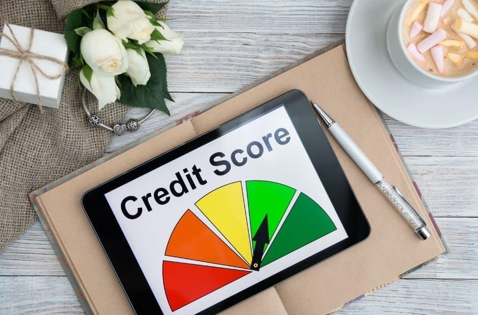 help rebuild credit score westbrook law group