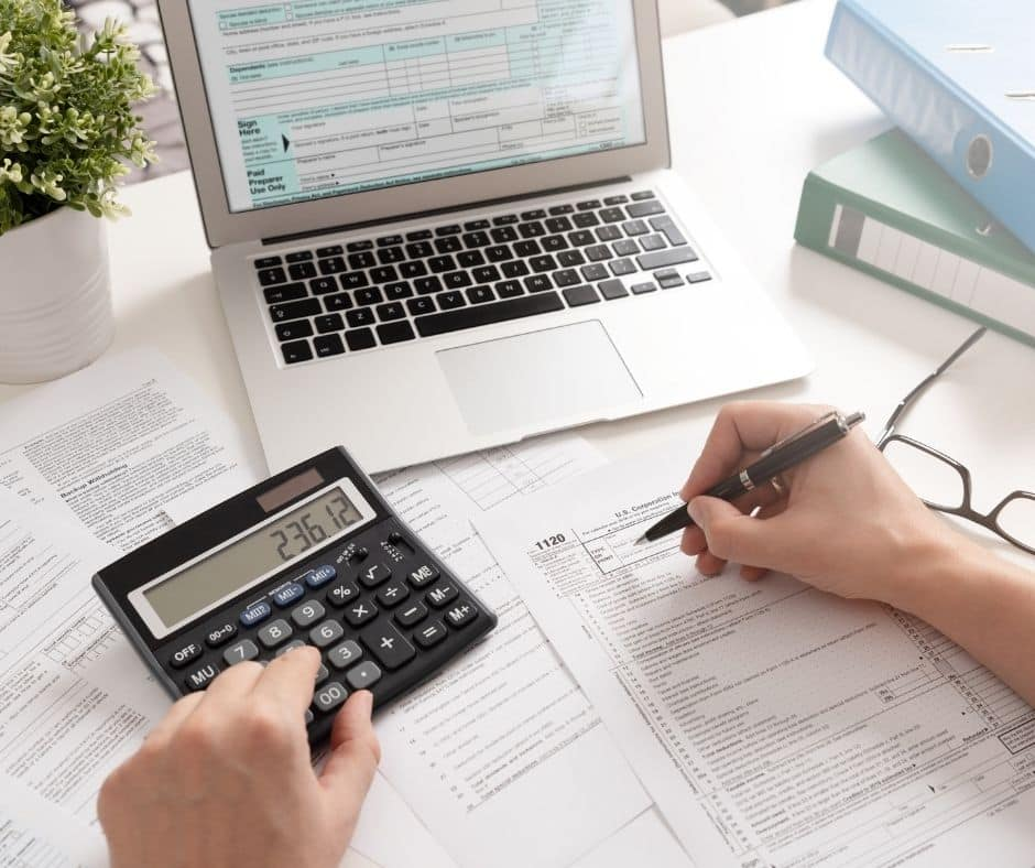 filing for bankruptcy westbrook law group