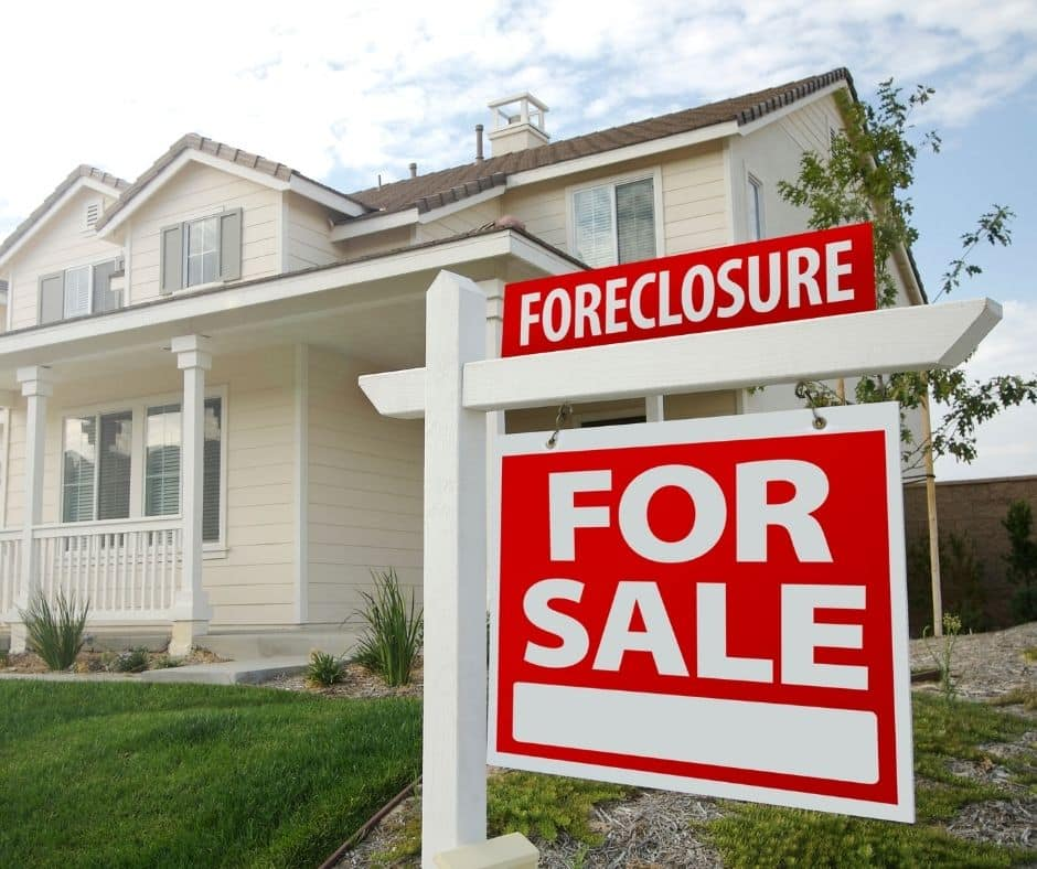 home foreclosure westbrook law group