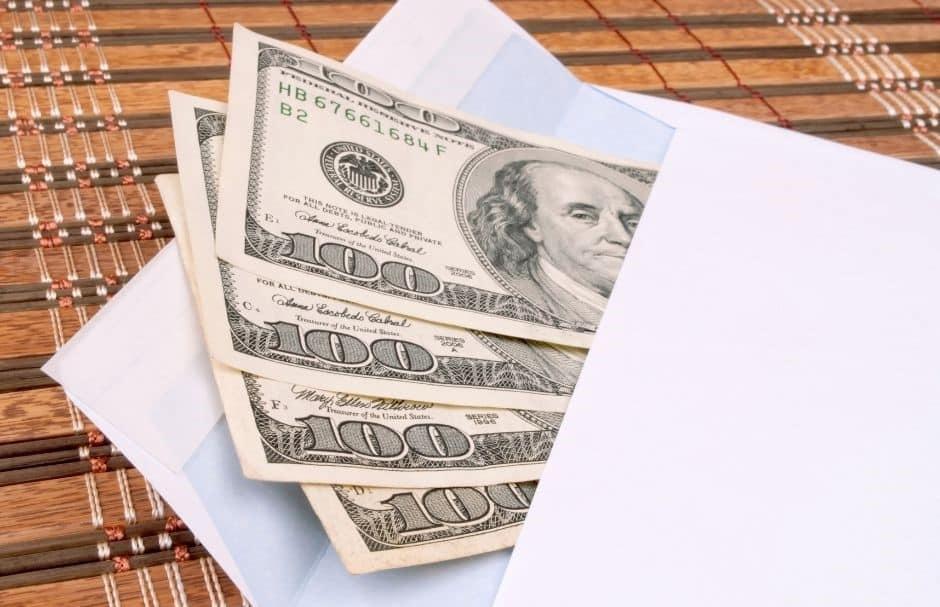 wage garnishment westbrook law group